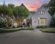 3620 Armstrong Avenue, Dallas image