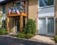 1410 Lehigh Avenue Unit #A1, Glenview image