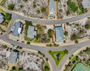 201 Pinnacle Dr, Cape San Blas image