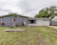 3345 Windfield Drive, Holiday image