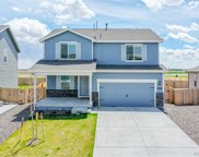 47336 Lilac Avenue, Bennett image