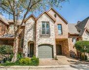 5735 Richmond Avenue Unit H, Dallas image