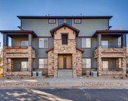 5255 Memphis Street Unit 109, Denver image