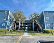 2250 New River Inlet Road Unit #314, North Topsail Beach image