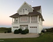4216 Island Drive, North Topsail Beach image