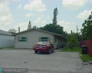 1611 NW 7 Ave, Fort Lauderdale image