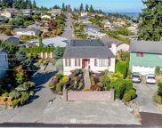 29709 1st Avenue S, Federal Way image