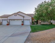 34575 Desert Road, Acton image