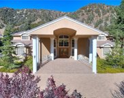 668 State Hwy 2, Wrightwood image