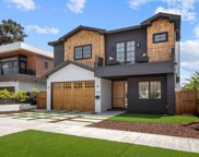 746  Swarthmore Ave, Pacific Palisades image