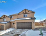 5727 Canyon Reserve Heights, Colorado Springs image