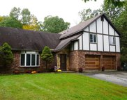 3 Lakeview  Drive, Chester image
