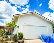 94-722 Kaaka Street, Waipahu image