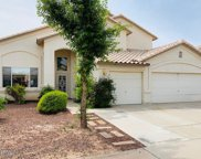 16263 W Lincoln Street, Goodyear image