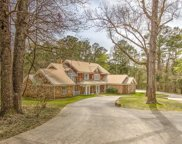3807 Appleby Sand Road, Nacogdoches image