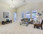 18652 W Turquoise Avenue, Waddell image