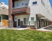 2819 W 25th Avenue Unit 6, Denver image