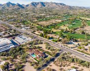 5111 E Lincoln Drive Unit #-, Paradise Valley image