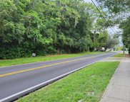 298 S Country Club Road, Lake Mary image