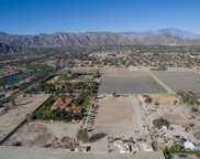 80886 Avenue 50, Indio image