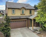 5819 Vermont Ave SE, Lacey image