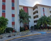 2630 Pearce Drive Unit 408, Clearwater image