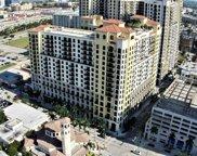 801 S Olive Avenue Unit #808, West Palm Beach image