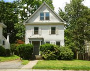 199 Edgewood  Avenue, Pleasantville image