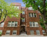 4418 N Rockwell Street Unit #3, Chicago image