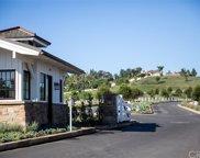 15     Chandler Ranch Road, Rolling Hills Estates image