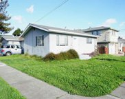33706 4Th St, Union City image