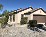12750 S 175th Lane, Goodyear image