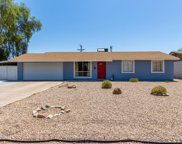7369 N 39th Avenue, Phoenix image