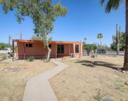 302 S 96th Place, Mesa image