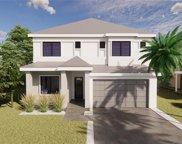 4109 W Inman Avenue, Tampa image