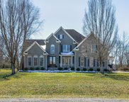 1009 Whitehall Dr, Franklin image