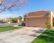 5797 N 78th Place, Scottsdale image