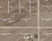 6277 S Dudley  Drive, Mohave Valley image