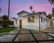 540 Westmount Drive, West Hollywood image
