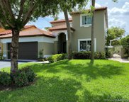 5551 Nw 50th Ave, Coconut Creek image