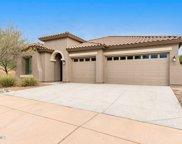 2505 W Via De Pedro Miguel --, Phoenix image