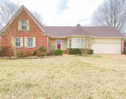 423 Pine Grove, Collierville image