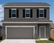 19308 Cloudy Bay Drive, Pflugerville image