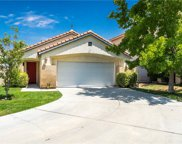 25926 San Clemente Drive, Newhall image