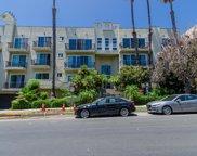 11949  Goshen Ave, Los Angeles image