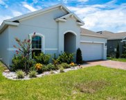 484 Meadow Pointe Drive, Haines City image