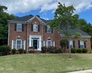2529 Shady Reach  Lane, Charlotte image