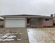 4138 DICKSON, Sterling Heights image