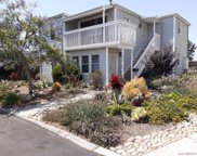 1816-18 Carmelina Dr, Normal Heights image