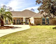 9311 Lakeview Drive, Foley image
